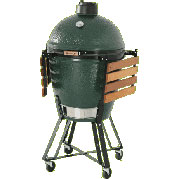 BigGreenEgg_grill_large