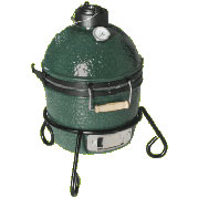 BigGreenEgg_grill_mini