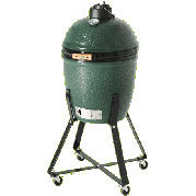 BigGreenEgg_grill_small
