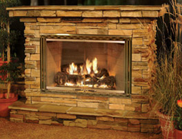 Harman_outdoor_fireplace_dakota