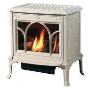 Jotul_gas_burning_stove_GF100_NordicQT