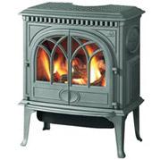 Jotul_gas_burning_stove_GF300_DV_allagash
