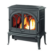Jotul_gas_burning_stove_GF400_DV_GP_sebago