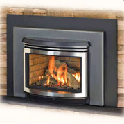 lennon superior gas fireplace troubleshooting fireplaces. Black Bedroom Furniture Sets. Home Design Ideas