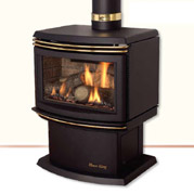 blaze_king_gas_burning_stove_contemporary