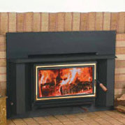 blaze_king_wood_burning_fireplace_insert_briarwoodii