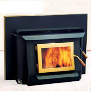 blaze_king_wood_burning_fireplace_insert_princess_pi1010a