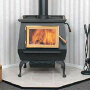 blaze_king_wood_burning_stove_princess_pej1006