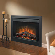 dimplex_electric_fireplace_built_in_BF39DXP