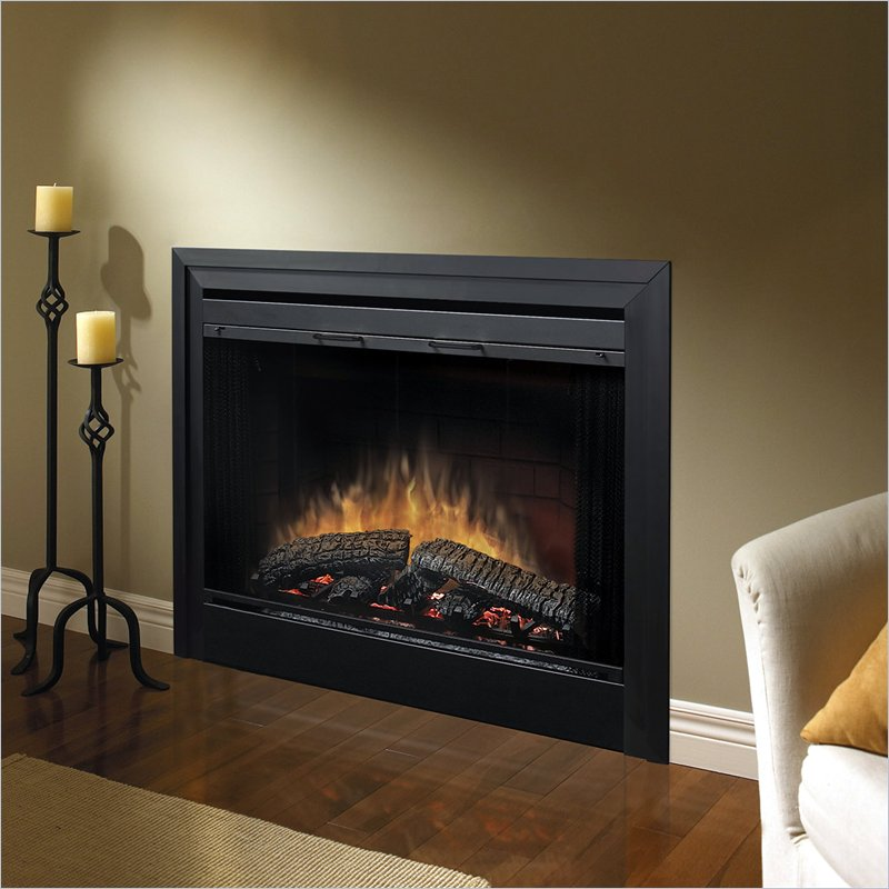 Bowden 39 S Fireside Electric Fireplaces Bowden 39 S Fireside Hamilton Nj
