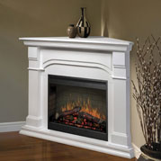 dimplex_electric_fireplace_corner_oxford