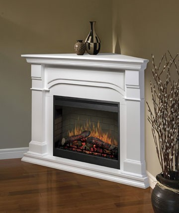 ETHANOL FIREPLACE PROS | VENTLESS AND MODERN FIREPLACES