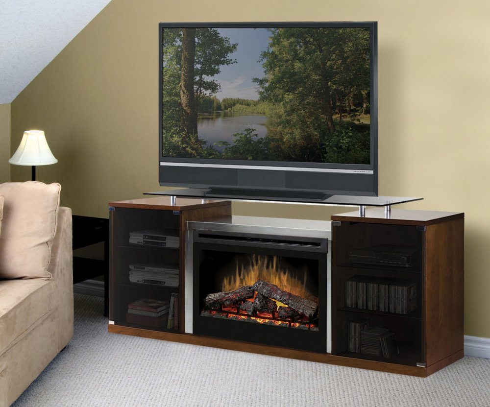 Bowden 39 S Fireside Electric Fireplaces Bowden 39 S Fireside