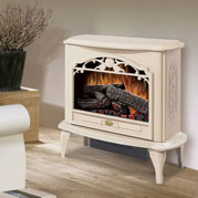 dimplex_electric_fireplace_stove_celeste