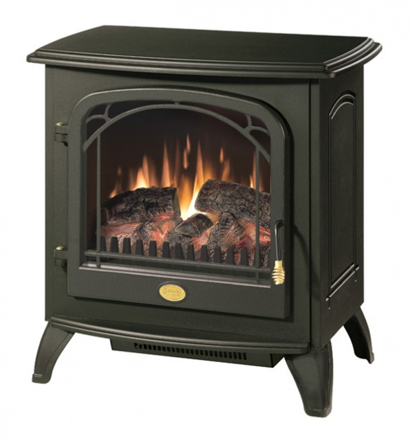 Electric Fireplace Stove Electric Fireplace Reviews