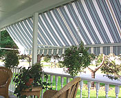 eclipse_window_and_porch_awning