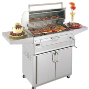 fire_magic_charcoal_barbeque_grill_cart_regalI