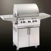 fire_magic_gas_barbeque_grill_cart_aurora_430