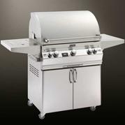 fire_magic_gas_barbeque_grill_cart_aurora_660