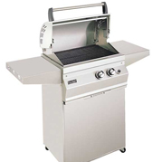 fire_magic_gas_barbeque_grill_cart_deluxe
