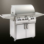 fire_magic_gas_barbeque_grill_cart_echelon_660s