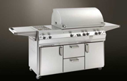 fire_magic_gas_barbeque_grill_cart_echelon_790s