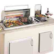 fire_magic_gas_barbeque_grill_drop_in_regal_countertop