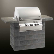 fire_magic_gas_barbeque_grill_island_aurora_430