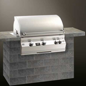 fire_magic_gas_barbeque_grill_island_aurora_540s