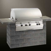 fire_magic_gas_barbeque_grill_island_aurora_790