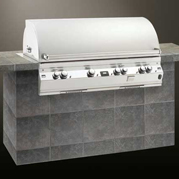 fire_magic_gas_barbeque_grill_island_echelon_e1060s