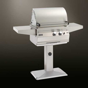 fire_magic_gas_barbeque_grill_mounted_aurora_430