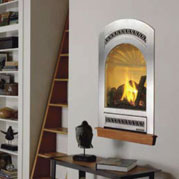 fireplace_xtrordinair_gas_burning_fireplace_21_trv_gs.jpg