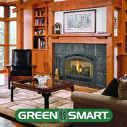 fireplace_xtrordinair_gas_burni ng_fireplace_564_space_saver