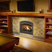 fireplace_xtrordinair_gas_burning_firepla ce_864_hh