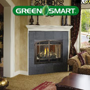 fireplace_xtrordinair_gas_burning_fireplac e_864_st