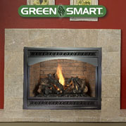fireplace_xtrordinair_gas_burning_fireplace_864_trv_gs