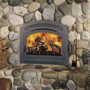 fireplace_xtrordinair_wood_burning_fireplace_36_elite