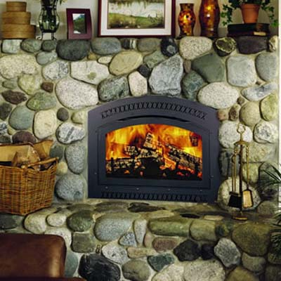 Our wood burning fireplaces in New Jersey make an excellent addition for any residence. We provide professional fireplace installation too! learn more here!