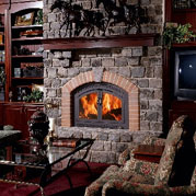 fireplace_xtrordinair_wood_burning_fireplace_44_elite