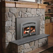 fireplace_xtrordinair_wood_burning_fireplace_insert_33_elite