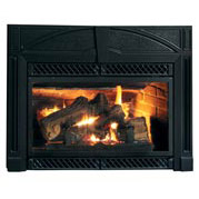 jotul_gas_burning_fireplace_insert_GI450_DV_Katahdin