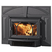 jotul_wood_burning_fireplace_insert_C450_Kennebec