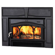 jotul_wood_burning_fireplace_insert_C550_rockland