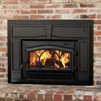 fireplace blower wood burning fireplace insert blower
