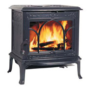 jotul_wood_burning_stove_F100_nordic_qt