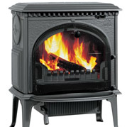 jotul_wood_burning_stove_F3_cb