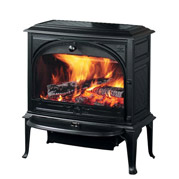 jotul_wood_burning_stove_F400_castine