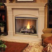 lennox_gas_burning_fireplace_direct_vent_crestline