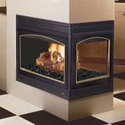 Bowden 39 S Fireside Blog Archive Ebvpf Three Sided Gas Fireplace Bowden 39 S Fireside